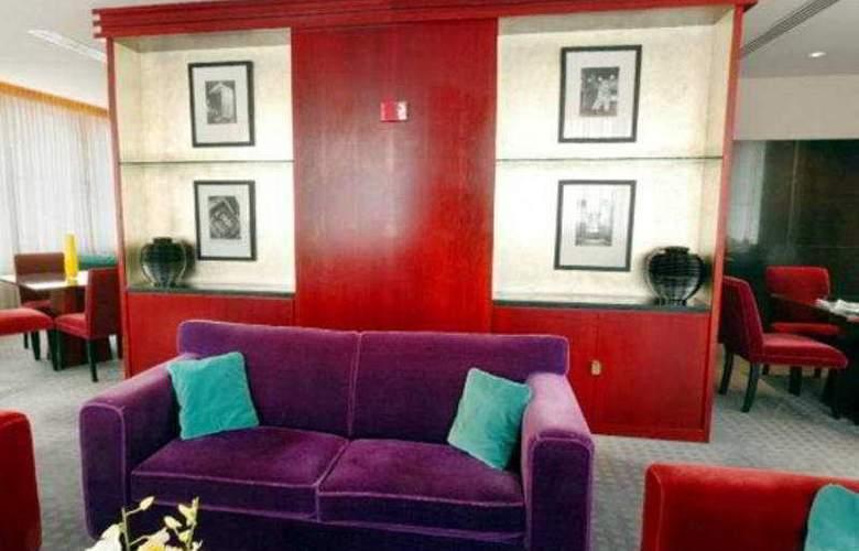 Loews Philadelphia - Hotel - 0