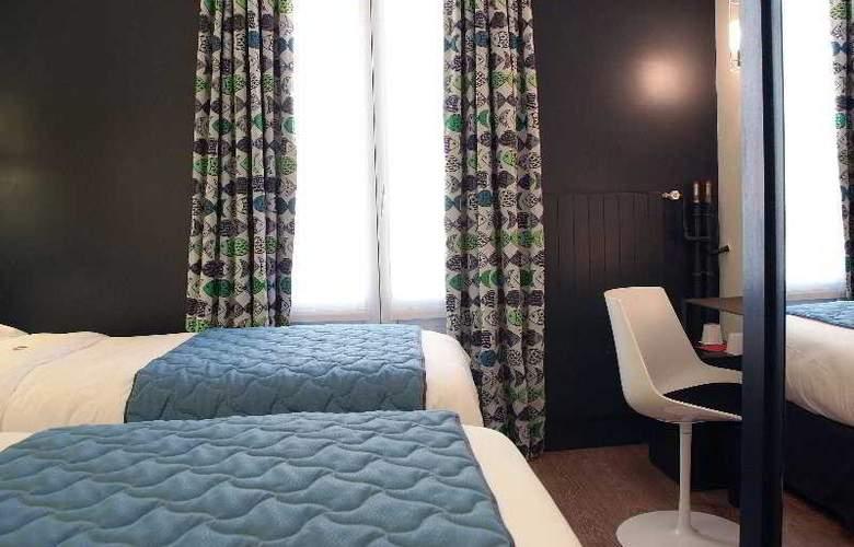 Tivoli Etoile - Room - 3