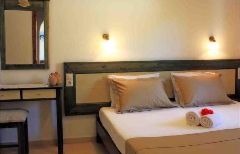 Villa Vicky Hersonissos - Room - 31