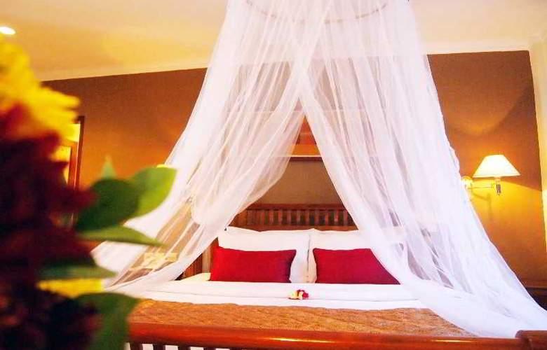 Puri Dewa Bharata - Room - 32