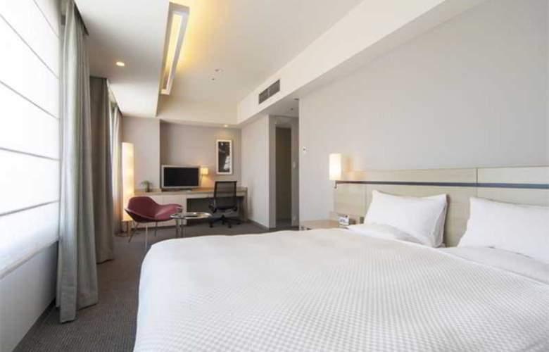 Haneda Excel Tokyu - Room - 21