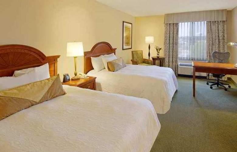 Hilton Garden Inn Richmond Innsbrook - Hotel - 1