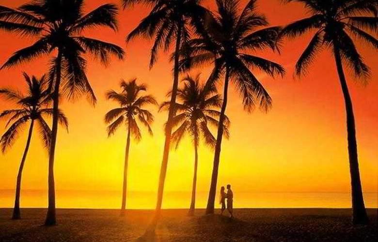 Residence Inn Pompano Beach Oceanfront - Hotel - 3