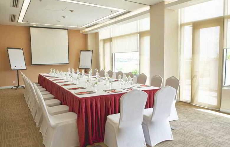 Ibis Saigon South - Conference - 3