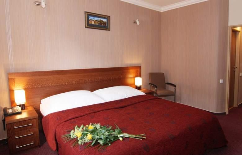 Relax Inn - Room - 1
