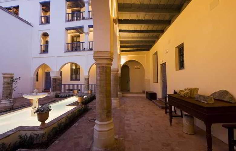 Las Casas de la Judería Córdoba - Hotel - 11