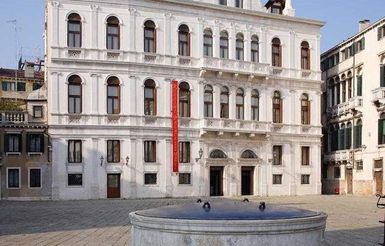 Ruzzini Palace - General - 4