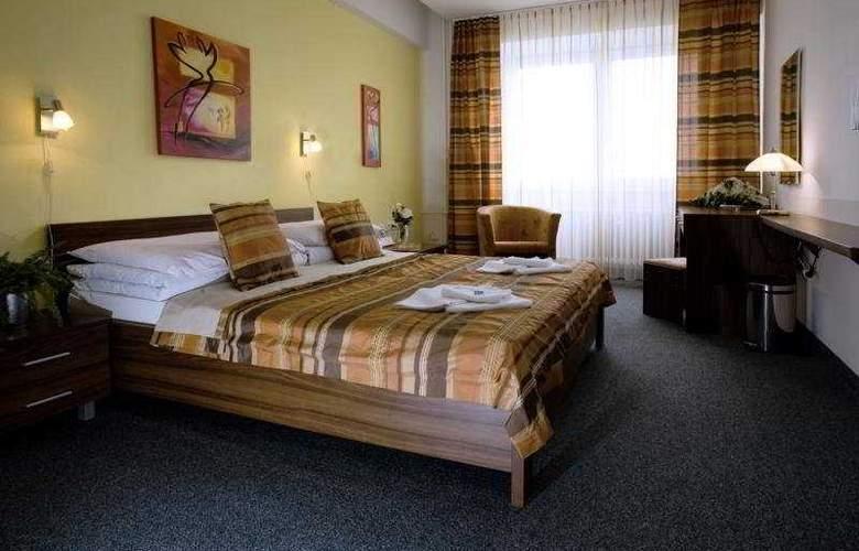 Baronka - Room - 2