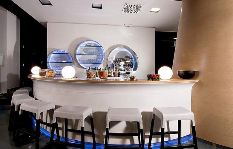 Neo Milano - Bar - 3