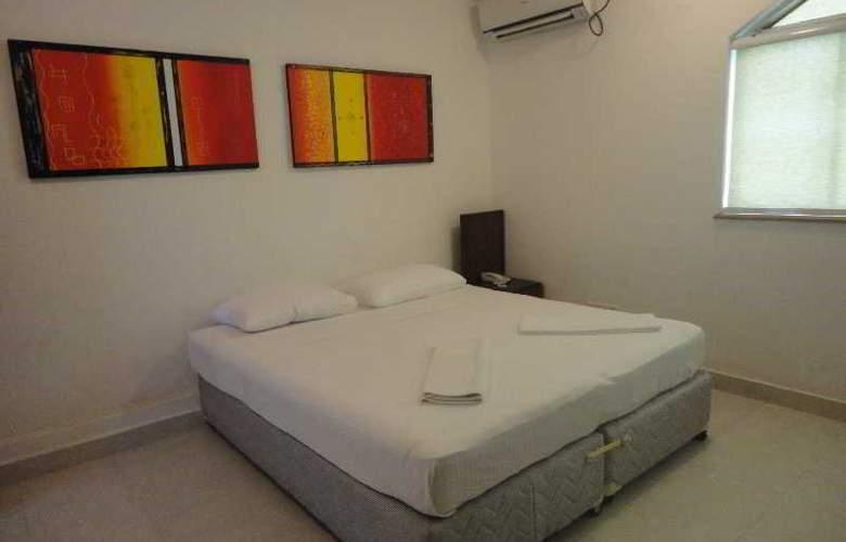 Havelock Residencies - Room - 5