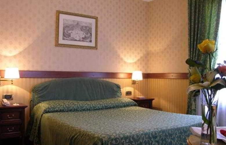 Grand Hotel del Gianicolo - Room - 5