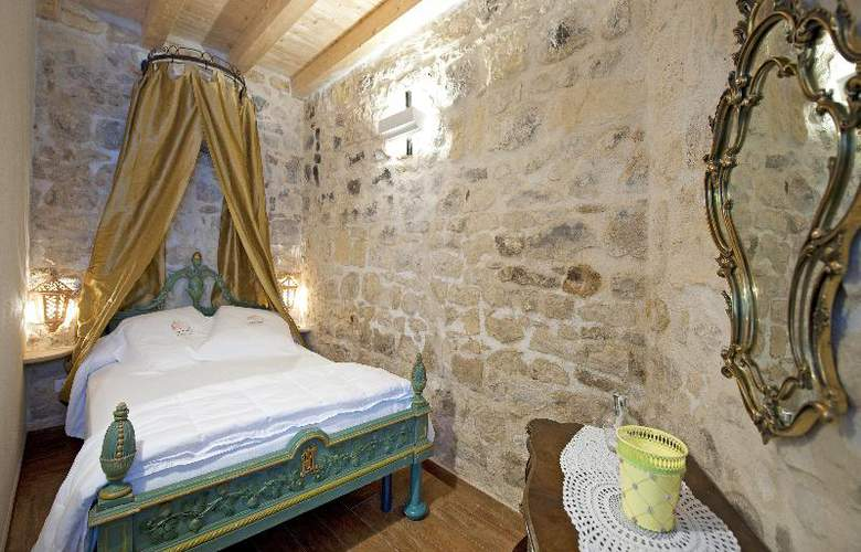 Le Case Dello Zodiaco - Room - 10