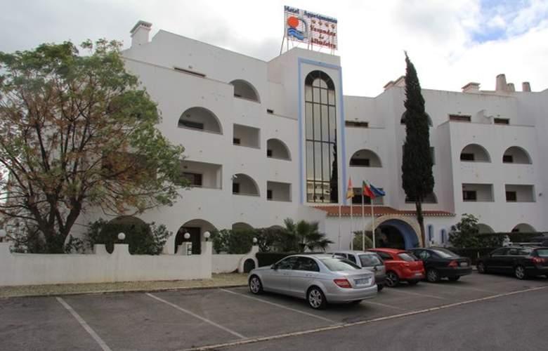 Varandas De Albufeira - Hotel - 5