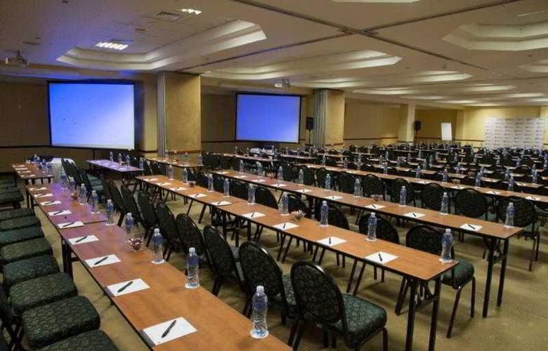 Premier Hotel Regent - Conference - 16