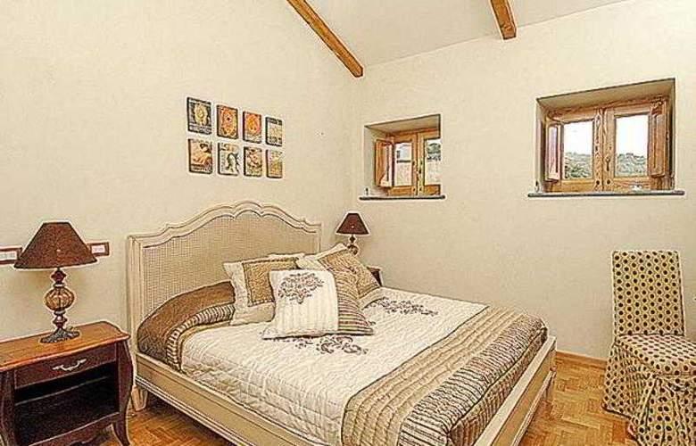 LUBRA CASA RELAX - Room - 1