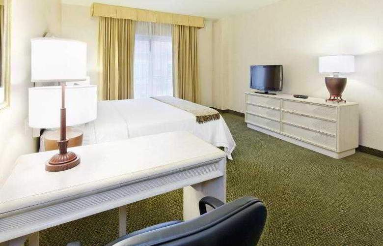 Holiday Inn Express Torreon - Hotel - 5