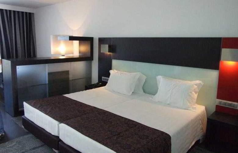 Da Rocha Hotel Apartment - Room - 4