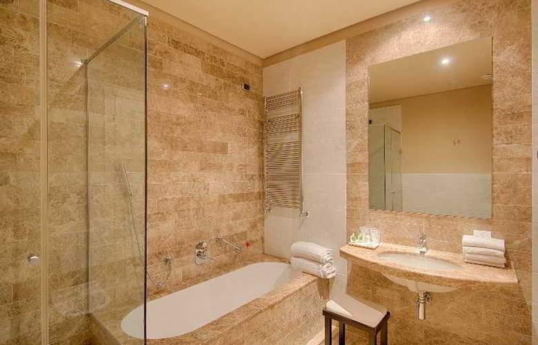 Livorno Grand Hotel Palazzo - Room - 20
