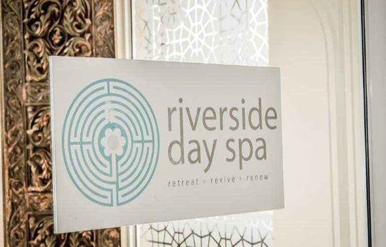 Riverside Durban - Sport - 32