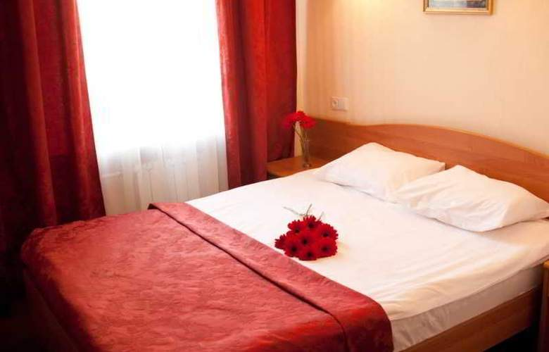 Tourist Kaliningrad - Room - 15