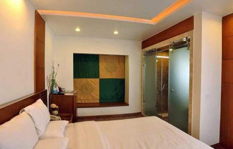 Bawa Walson - Room - 6