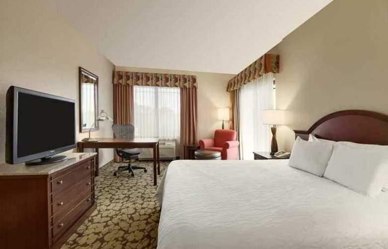 Hilton Garden Inn Wisconsin Dells - Hotel - 1