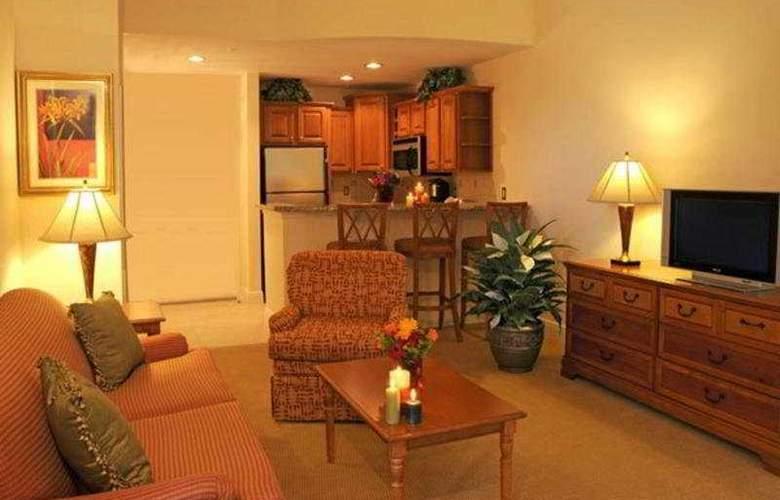 Daytona Beach Resort and Conference Center - Room - 1