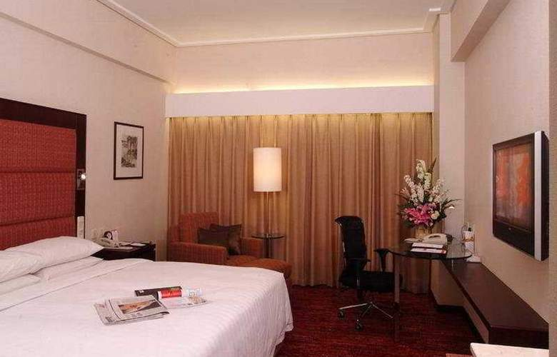 Ramada - Room - 2
