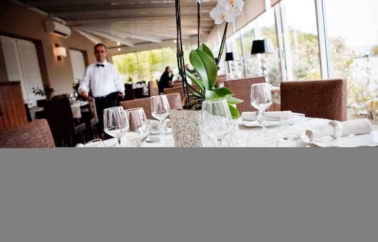 Arcole - Restaurant - 20