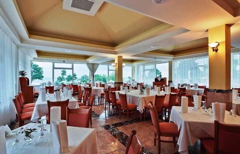 Cleopatra - Restaurant - 14