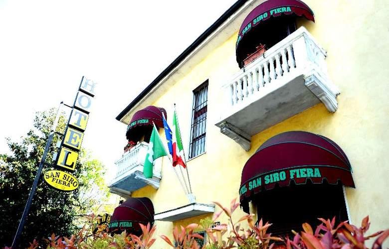 San Siro Fiera - General - 7