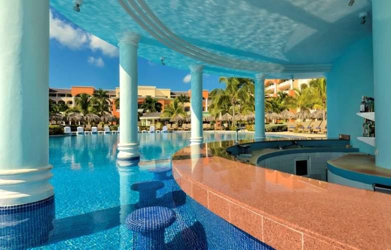 Iberostar Selection Rose Hall Suites - Pool - 14