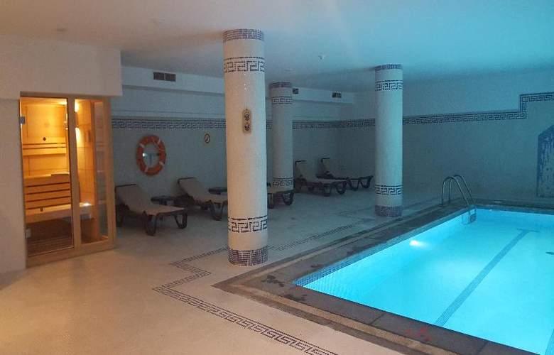 Acqua - Pool - 25