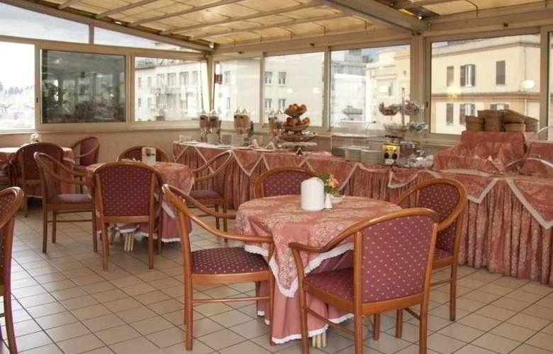 Delle Province - Restaurant - 13