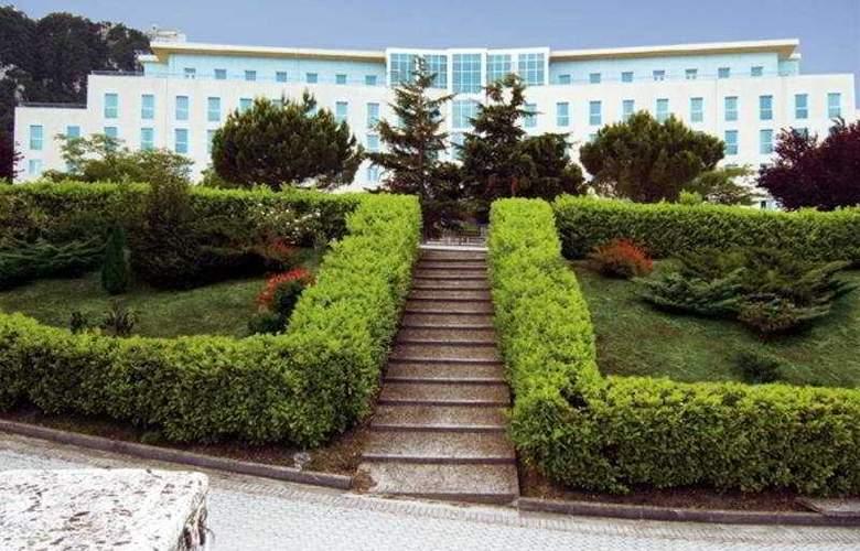 San Giuseppe - Hotel - 0