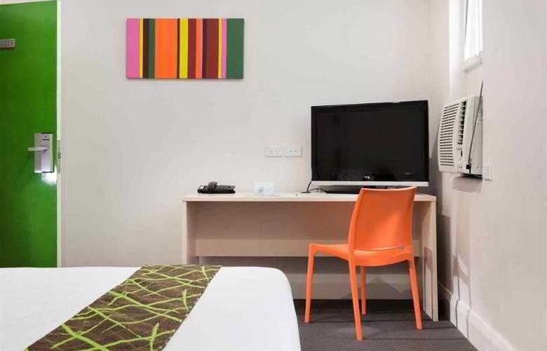 Ibis Styles Kingsgate - Hotel - 25