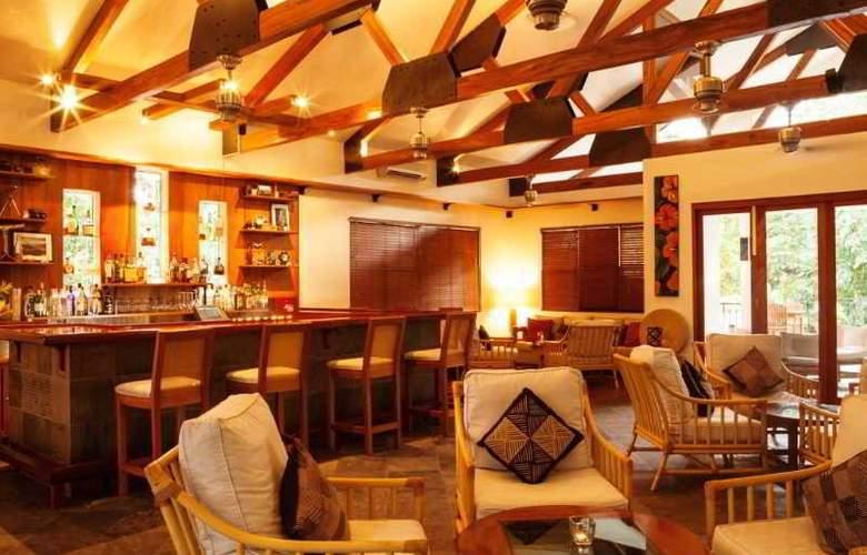 Ka'ana Boutique Resort - Bar - 10
