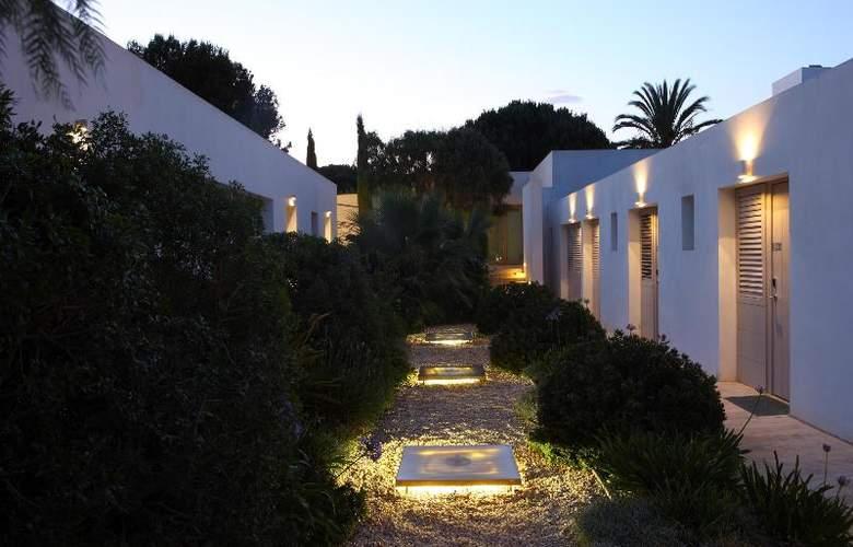 Hostal Spa Empuries - Hotel - 20