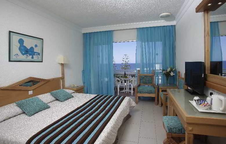 Cyprotel Cypria Maris Hotel - Room - 0