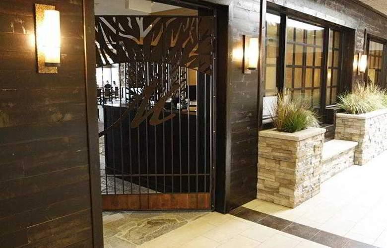 Best Western Premier Nicollet Inn - Hotel - 5
