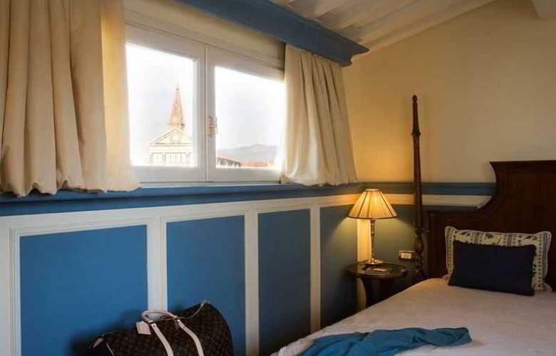 Santa Maria Novella - Room - 6
