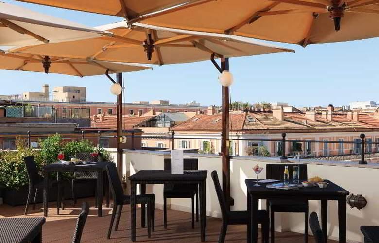 Artemide - Restaurant - 21