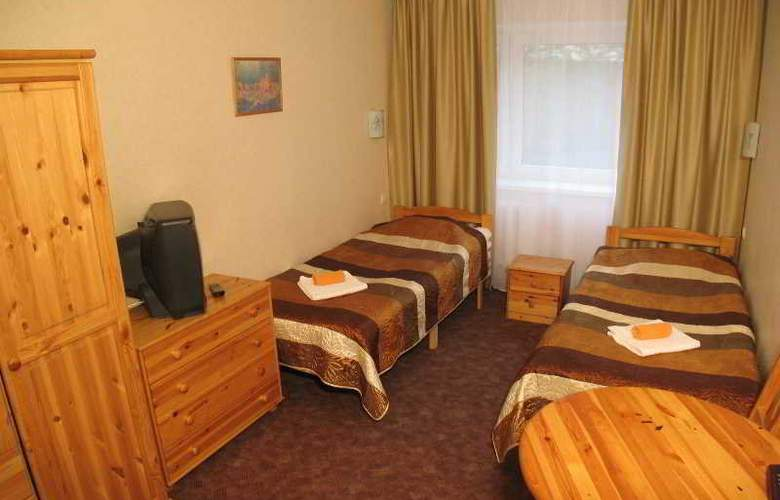 Dorell Guesthouse - Room - 14