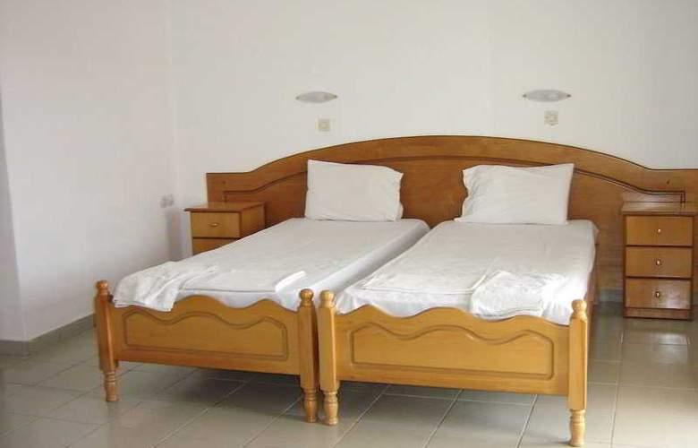 Caravel Pool (Marilenna) - Room - 3