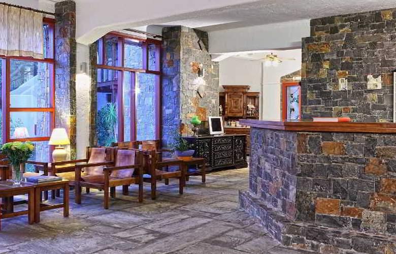 Kalypso Hotel Malia - General - 12