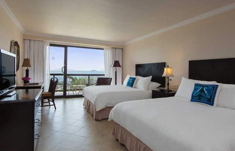 Dreams Playa Bonita - Room - 15