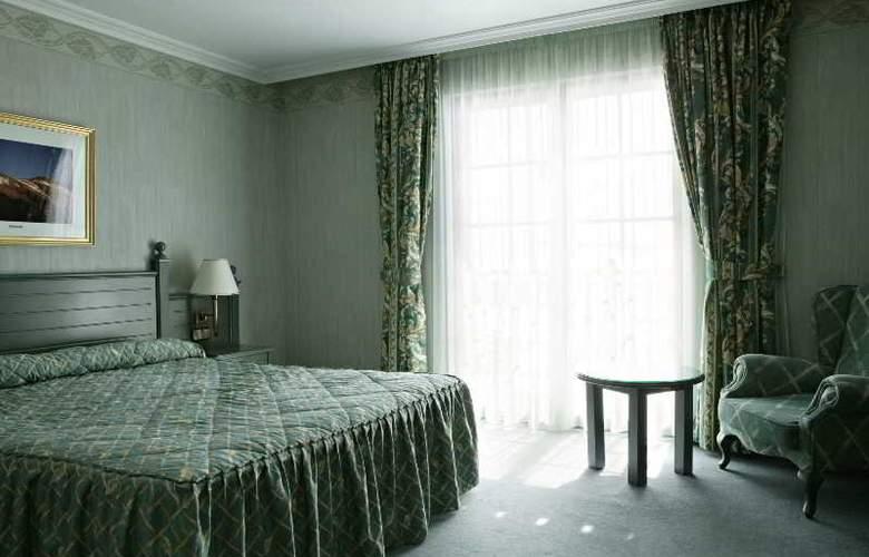Grau Roig - Room - 4