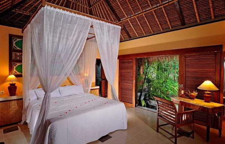 Taman Selini Bali - Room - 0