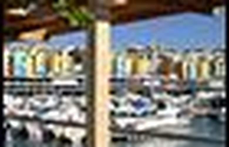 Marina de Albufeira - General - 1
