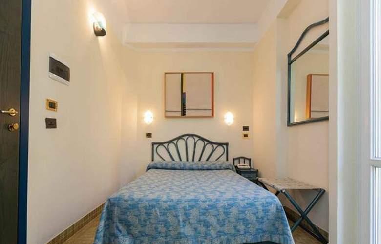 Della Baia - Hotel - 0